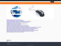 redeaju.com.br