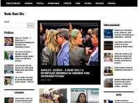 redebomdia.com.br