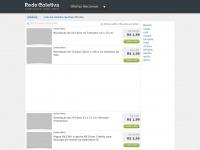 redecoletiva.com.br