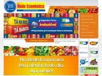 redeeconomicams.com.br