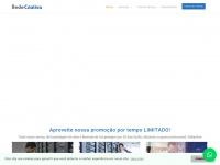 redecriativa.com.br