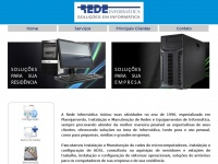 redeinformaticars.com.br