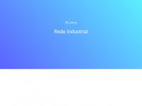 redeindustrial.com.br