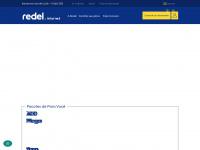 redel.com.br
