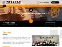 redeintegrar.com.br