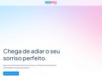redeorto.com.br