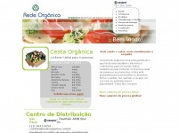 redeorganica.com.br