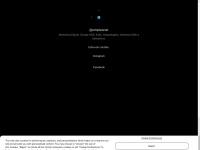 redequality.com.br