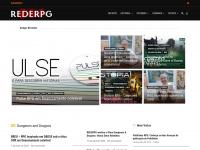Rederpg.com.br - RedeRPG - O Maior Portal de RPG do Brasil