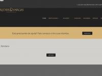 rederevargas.com.br