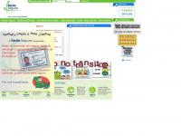 redesegurars.com.br