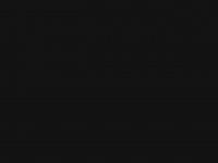 Redesuper.com.br - Rede Super de Televisão - Sua TV Online
