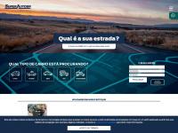 Redesuperautoford.com.br - SuperAuto - SuperAuto
