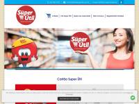 redesuperutil.com.br