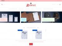 redfax.com.br