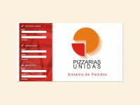 redewebcompras.com.br