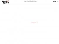 rednose.com.br