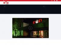 redeventos.com.br