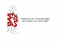redrooster.com.br