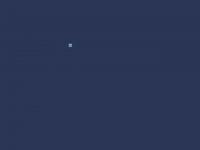 redfoxmotos.com.br