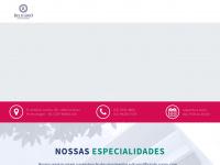 reequilibrio.com.br