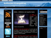 reflexoesevangelicas.com.br