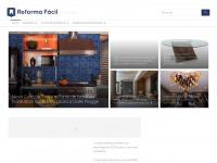 reformafacil.com.br