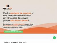 reflexsite.com.br