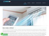 refriar.com.br