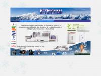 refriclima.com.br