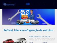 refrivel.com.br