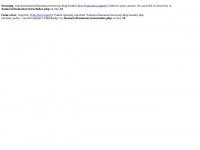 reframaster.com.br