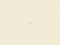 refugiodasgales.com.br