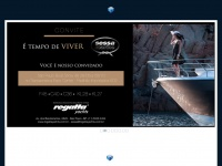 regattayachts.com.br