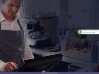 regismac.com.br