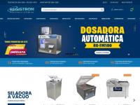 registron.com.br