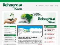 rehagro.com.br