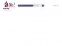 Reilla Shop Informática