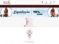 reidoarmarinho.com.br