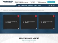 reinaldomomo.com.br