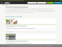reikal.com.br