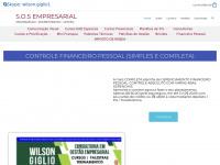 sosempresarial.com.br