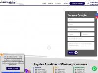 rekarga.com.br