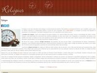 relogios.com.br