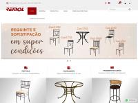remol.com.br