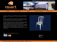 renart.com.br
