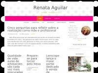 renataaguilar.com.br