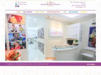 renataodontopediatria.com.br