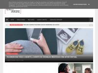 renatovargens.blogspot.com