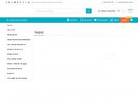 render.com.br
